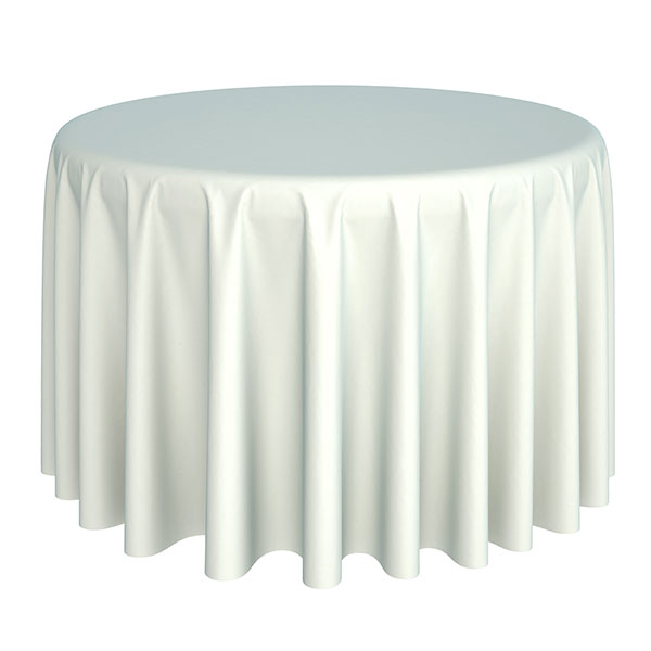 Tablecloth & Linen Rentals